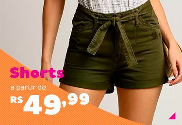 S04-Jeans-20210304-Desktop-bt3-Shorts
