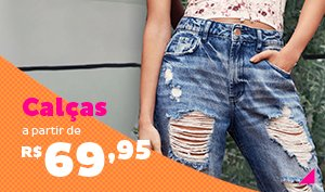 S04-Jeans-20210304-Mobile-bt1-Calcas