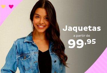 S04-JEANS-20210420-Desktop-bt1-Jaquetas