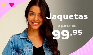 S04-JEANS-20210420-Mobile-bt2-Jaquetas