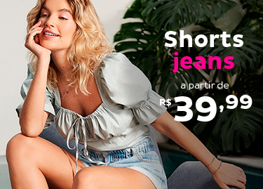 S04-JEANS-20210507-Desktop-bt3-Shorts
