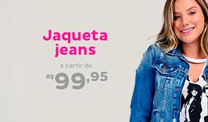 S04-JEANS-20210507-Mobile-bt2-Jaquetas
