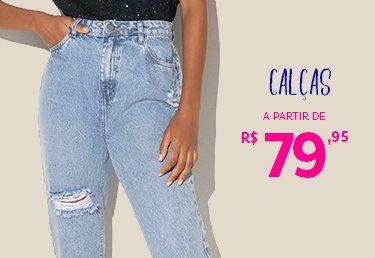 S04-CALCADOS-20210616-Desktop-bt1-Calcas