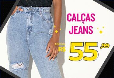 S04-JEANS-20210722-Desktop-bt1-CalcasJeans