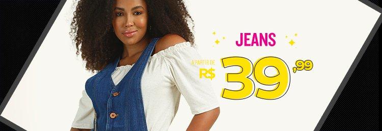 S04-JEANS-20210722-Desktop-bt2-Jeans