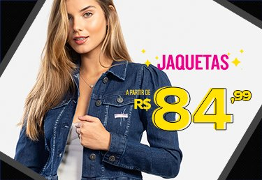 S04-JEANS-20210722-Desktop-bt3-Jaquetas