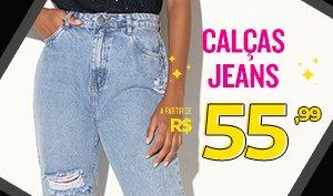 S04-JEANS-20210722-Mobile-bt1-CalcasJeans