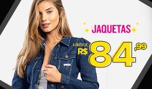 S04-JEANS-20210722-Mobile-bt2-Jaquetas