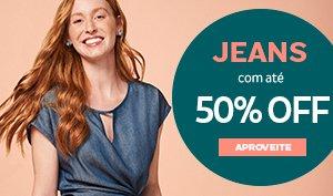 S04-JEANS-20210910-Mobile-bt2-Jeans