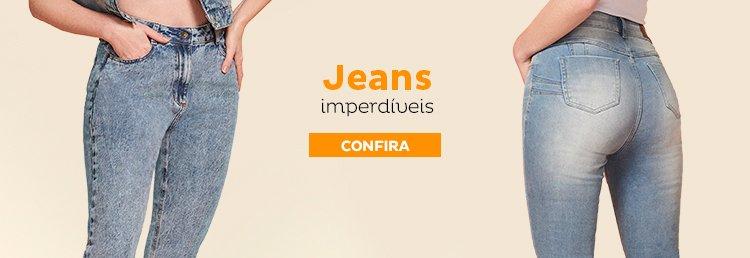 S04-JEANS-20211001-Desktop-bt2-Jeans