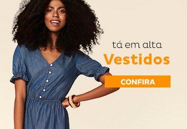 S04-JEANS-20211001-Desktop-bt3-Vestidos
