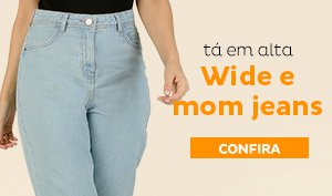 S04-JEANS-20211001-Mobile-bt1-WideMom