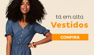 S04-JEANS-20211001-Mobile-bt2-Vestidos