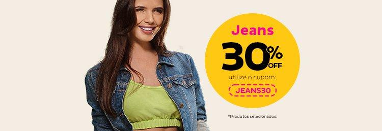 S04-JEANS-20211020-Desktop-bt2-Jeans