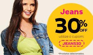 S04-JEANS-20211020-Mobile-bt1-Jeans