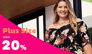 S05-PlusSize-20210304-Mobile-bt1-Cupom30