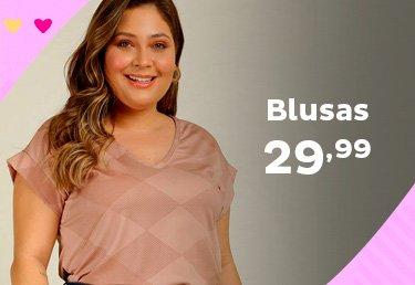 S05-PLUSSIZE-20210420-Desktop-bt1-Blusas