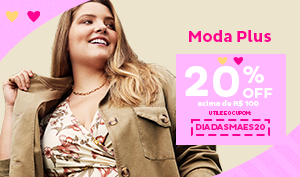S05-PLUSSIZE-20210420-Mobile-bt1-ModaPlus_20OFF
