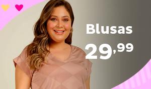 S05-PLUSSIZE-20210420-Mobile-bt2-Blusas