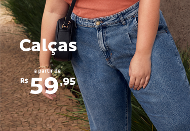 S05-PLUSSIZE-20210510-Desktop-bt1-Calcas