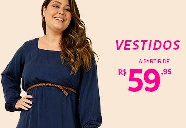 S05-PLUSSIZE-20210609-Desktop-bt3-Vestidos