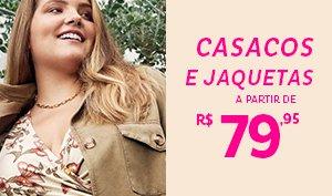 S05-PLUSSIZE-20210609-Mobile-bt2-Casacos_Jaquetas