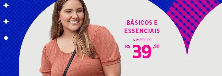 S05-CALCADOS-20210616-Desktop-bt2-Basicos-essenciais