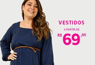 S05-CALCADOS-20210616-Desktop-bt3-Vestidos