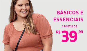 S05-CALCADOS-20210616-Mobile-bt1-Basicos-essenciais