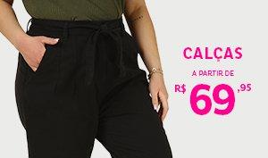 S05-CALCADOS-20210616-Mobile-bt2-Calcas