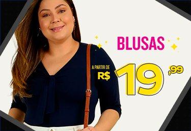 S05-PLUS-20210722-Desktop-bt1-Blusas