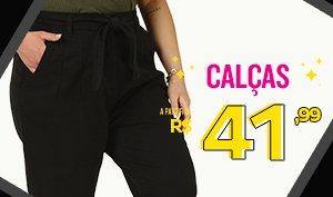 S05-PLUS-20210722-Mobile-bt2-Calcas