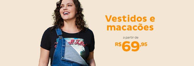 S05-PLUS-20211001-Desktop-bt2-VestidosMacacoes