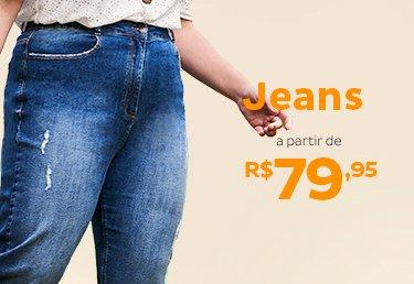 S05-PLUS-20211001-Desktop-bt3-Jeans