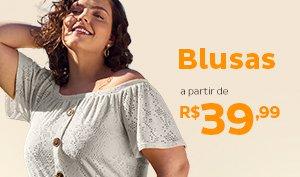 S05-PLUS-20211001-Mobile-bt1-Blusas