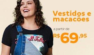 S05-PLUS-20211001-Mobile-bt2-VestidosMacacoes