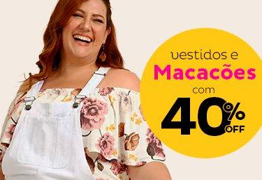 S05-PLUS-20211020-Desktop-bt3-VestidosMacacoes
