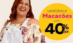 S05-PLUS-20211020-Mobile-bt2-VestidosMacacoes