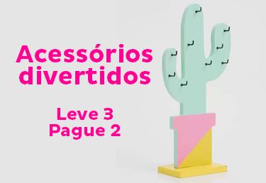 S06-ACESSORIOS-20210510-Desktop-bt1-Acessorios_divertidos_L3P2