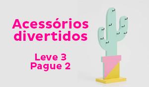 S06-ACESSORIOS-20210510-Mobile-bt1-Acessorios_divertidos_L3P2