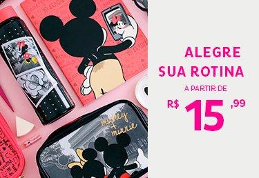 S06-ACESSORIOS-20210616-Desktop-bt3-Alegre_sua_rotina_15