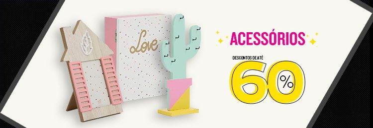 S06-ACESSORIOS-20210722-Desktop-bt2-Acessorio