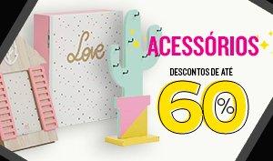 S06-ACESSORIOS-20210722-Mobile-bt2-Acessorio