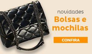 S06-ACESSORIOS-20211001-Mobile-bt2-BolsasMochilas