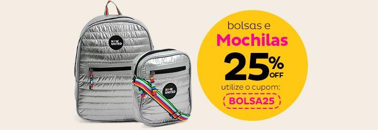 S06-ACESSORIOS-20211020-Desktop-bt2-BolsasMochilas