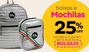 S06-ACESSORIOS-20211020-Mobile-bt1-BolsasMochilas