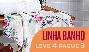 S07-CASA-20210609-Mobile-bt1-L4P3-LINHA-BANHO