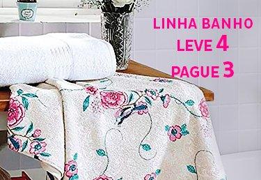 S07-CASA-20210616-Desktop-bt1-L4P3-LINHA-BANHO