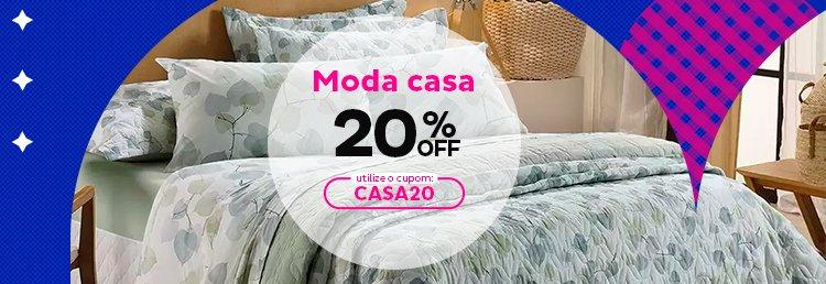 S07-CASA-20210616-Desktop-bt2-Moda-Casa-20OFF