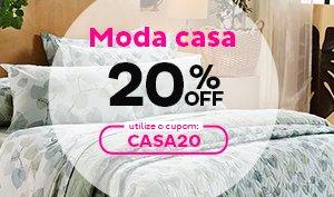 S07-CASA-20210616-Mobile-bt1-Moda-Casa-20OFF